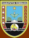 JATISARI
